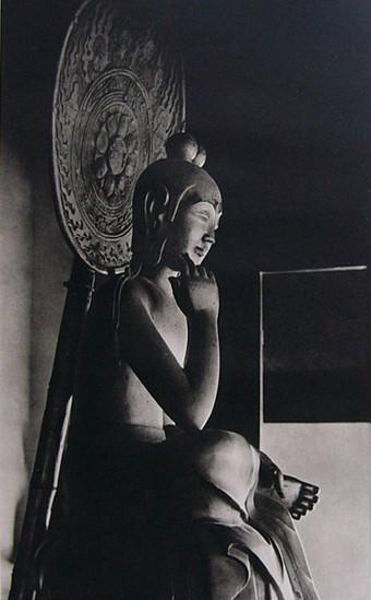 Bodhisattva_chuguji_3