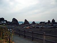 Hashikui_iwa2